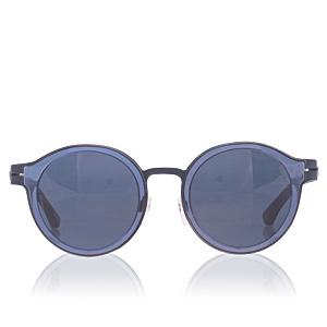 Gafas de Sol EMPORIO ARMANI EA 2029 310080 Emporio Armani