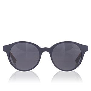Gafas de Sol EMPORIO ARMANI EA 4045 512287 Emporio Armani