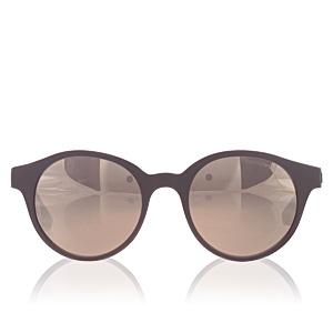 Gafas de Sol para adultos EMPORIO ARMANI EA 4045 53425A Emporio Armani