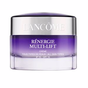 RENERGIE MULTI-LIFT creme TP SPF15  75 ml