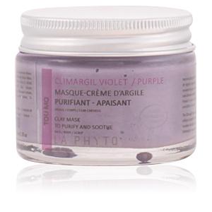 CLIMARGIL violet 50 ml