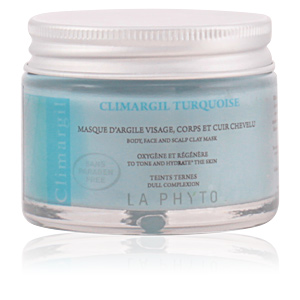 CLIMARGIL turquoise 50 ml