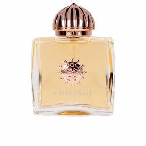 Amouage DIA WOMAN eau de parfum perfume