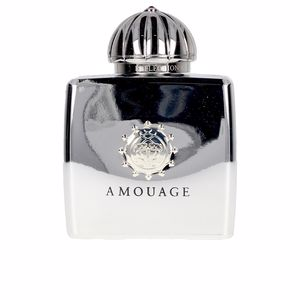 Amouage REFLECTION WOMAN eau de parfum perfume