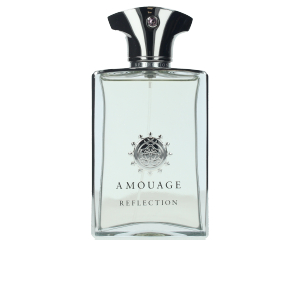 Amouage REFLECTION MAN eau de parfum perfume