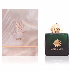 Amouage EPIC WOMAN  parfum