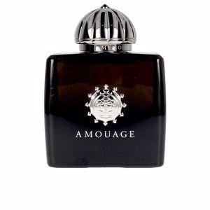Amouage MEMOIR WOMAN eau de parfum perfume