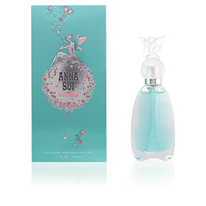 SECRET WISH eau de toilette vaporisateur 50 ml