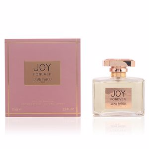 JOY FOREVER edp vaporizador 75 ml