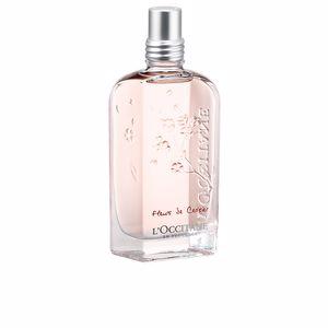 L'Occitane FLEURS DE CERISIER parfum