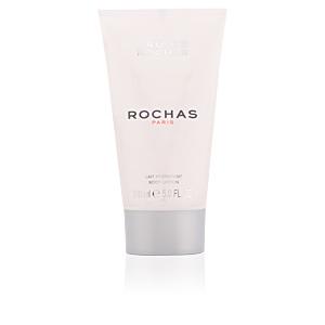 EAU DE ROCHAS lotion pour le corps 150 ml