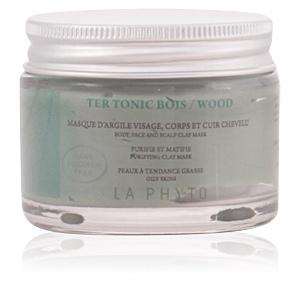 TERTONIC bois/vert 50 ml