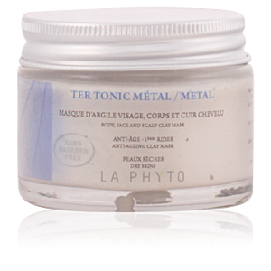 TERTONIC metal/bleu 50 ml