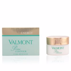 Dark circles, eye bags & under eyes cream PRIME CONTOUR crème contour yeux/lèvres Valmont