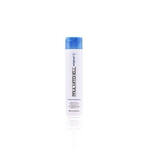 Moisturizing shampoo ORIGINAL awapuhi shampoo Paul Mitchell