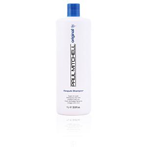 Champú hidratante ORIGINAL awapuhi shampoo Paul Mitchell