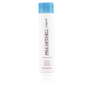 Shampooing volume ORIGINAL shampoo one Paul Mitchell