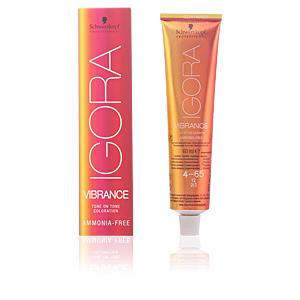 IGORA VIBRANCE 4-65 ammonia free 60 ml