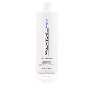 Après-shampooing réparateur ORIGINAL the conditioner Paul Mitchell