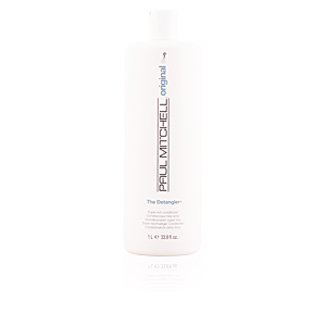 Acondicionador desenredante ORIGINAL the detangler Paul Mitchell