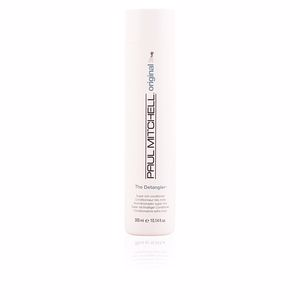Detangling conditioner ORIGINAL the detangler Paul Mitchell