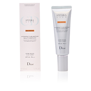 BB Cream HYDRALIFE BB cream Dior
