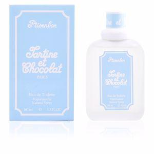 Tartine Et Chocolat TARTINE ET CHOCOLAT PTISENBON  perfume