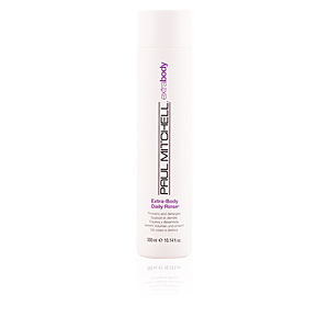 Acondicionador volumen EXTRA BODY daily rinse conditioner Paul Mitchell