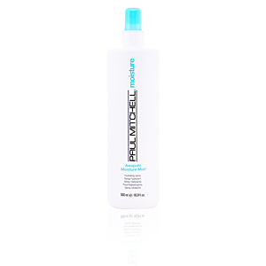 MOISTURE awapuhi moisture mist spray 500 ml