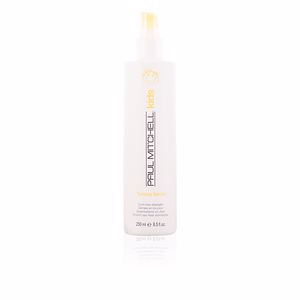 _ - Detangling conditioner KIDS taming spray Paul Mitchell