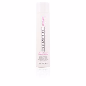 Après-shampooing réparateur STRENGTH super strong conditioner Paul Mitchell
