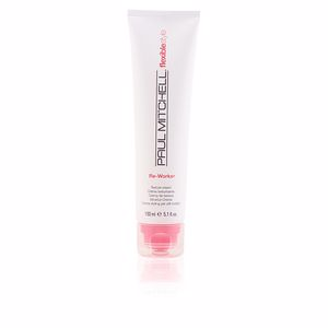 Producto de peinado FLEXIBLE STYLE reworks Paul Mitchell