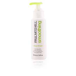SMOOTHING gloss drops 100 ml