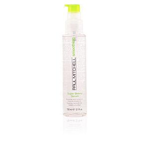 SMOOTHING super skinny serum 150 ml