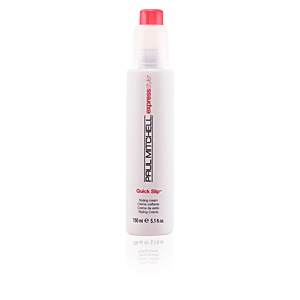 Producto de peinado EXPRESS STYLE quick slip Paul Mitchell