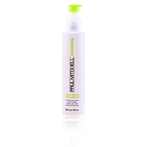 Hair styling product SMOOTHING super skinny relax balm Paul Mitchell