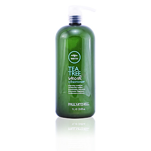Acondicionador reparador TEA TREE SPECIAL conditioner Paul Mitchell