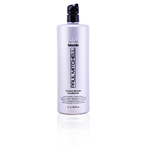 BLONDE forever blonde conditioner 1000 ml
