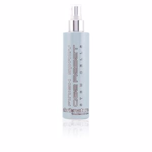 Hair repair treatment AGE RESET spray Abril Et Nature