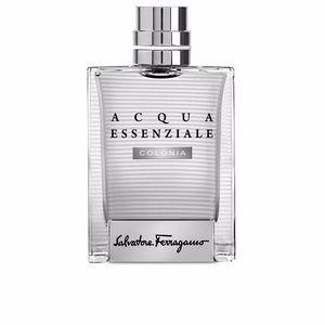Salvatore Ferragamo ACQUA ESSENZIALE COLONIA parfüm