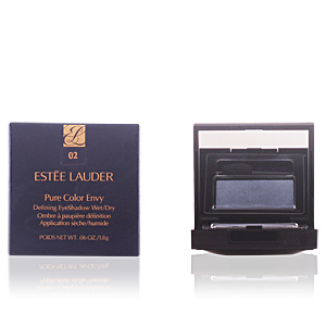 PURE COLOR ENVY eyeshadow #902-indigo ego