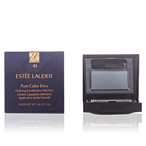 PURE COLOR ENVY eyeshadow #903-hyper teal
