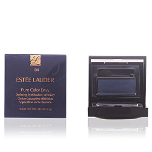 PURE COLOR ENVY eyeshadow #904-blue fury