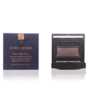 Sombra de olho PURE COLOR ENVY eyeshadow Estée Lauder