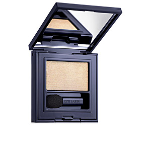 PURE COLOR ENVY eyeshadow #908-unrivaled