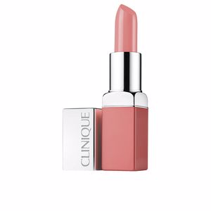 Lipsticks POP lip colour + primer Clinique