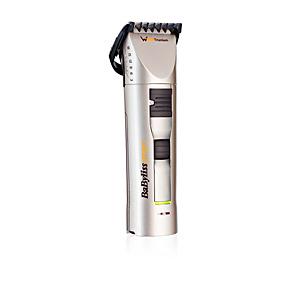 FOR MEN E780E shaver