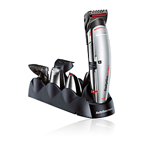 Electric shavers FOR MEN X-8  E835E shaver Babyliss