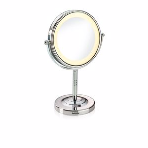 Bathroom mirror MIRROR 8435E Babyliss