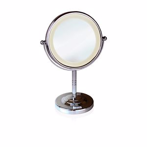 Bathroom mirror MIRROR 8437E Babyliss